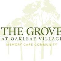The Grove at Oakleaf Village of Toledo