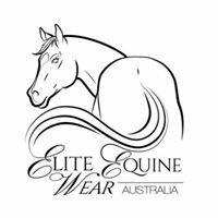 Elite Equine Wear Australia