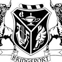 Bridgeport Elementary School