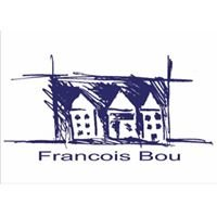 Francois de Klerk Building Contractors.CC