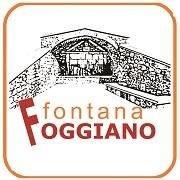 Fontana Foggiano