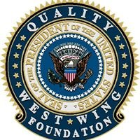 Quality West Wing