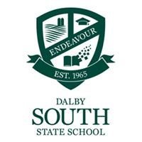 Dalby South State School