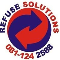 Refuse Solutions