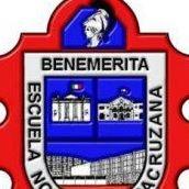 """Benemérita Escuela Normal Veracruzana """"Enrique C. Rébsamen"""""""