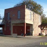 Pendleton Texas Area