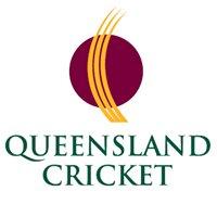 Queensland Cricket - Brisbane, Sunshine Coast /Wide Bay - Game Development