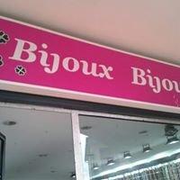 Bijoux Bijoux  accessori moda