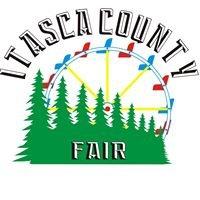 Itasca County Fair