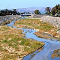 San Diego Creek Apartments