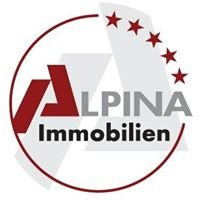 Alpina Immobilien GmbH