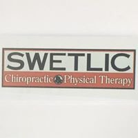 Swetlic Chiropractic and Rehabilitation Center, Inc.