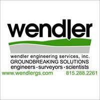 Wendler Engineering Services, Inc