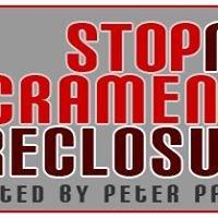 StopMySacramentoForeclosure.com