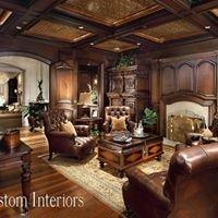 ML Custom Interiors, Inc.