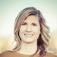 Valerie Brinker, Realtor for North Lake Tahoe Truckee