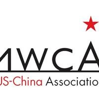 Midwest US China Association