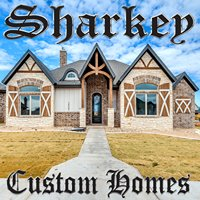 Sharkey Custom Homes