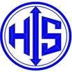 Hammel Scale Co.