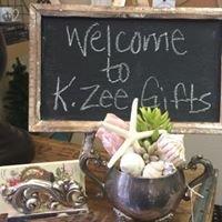 K. Zee Gifts