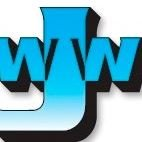 WJ Windebank Ltd