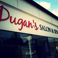 Dugan's