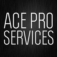 ACE Pro Services LLC
