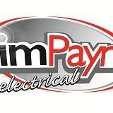 Tim Payne Electrical