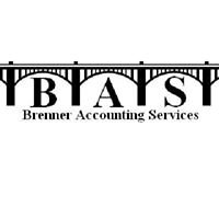 Brenner Accounting Services