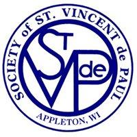 St. Vincent de Paul of Appleton