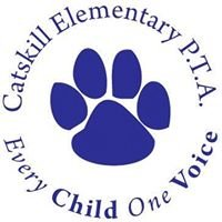 Catskill Elementary PTA