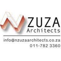 Nzuza Architects