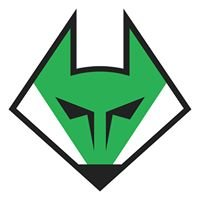Green Fox Graphic Design