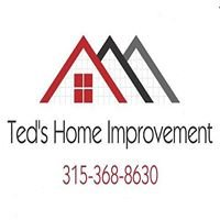 Ted's Home Improvement