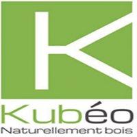 Kubeo