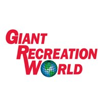 Giant Recreation World - Palm Bay