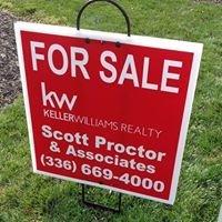 Scott Proctor & Associates