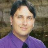 Raymond Husser, Realtor at Nextage Lone Star Realty