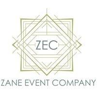 Zane Event Company