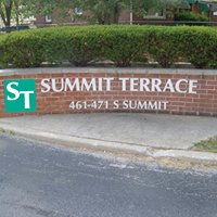 Summit Terrace Apartments