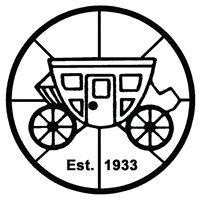 Wheelerville Community Club