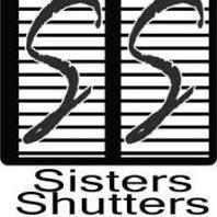 Sister's Interiors/Sister's Shutters
