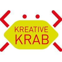 Kreative Krab - Home Decor/Gifts