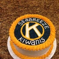 Seabreeze Kiwanis Club of Daytona Beach