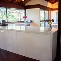 AB Design Cabinetry