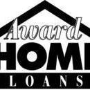 Award Home Loans of Roseburg