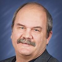 Douglas Nordlander Agency American Family Insurance Denver, CO