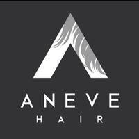Aneve Hair