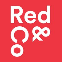 Red & Co