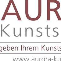 Aurora Kunststoffe GmbH